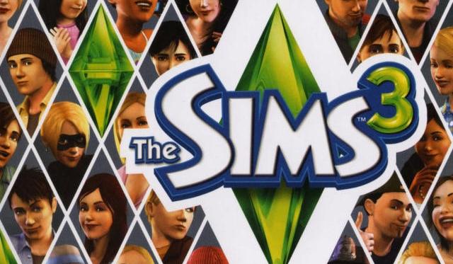 """Ile wiesz na temat gry """"The Sims 3""""?"""