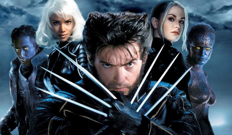Jakie będą Twoje moce, kiedy zostaniesz mutantem?