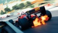 Czy znasz się na Formule 1?