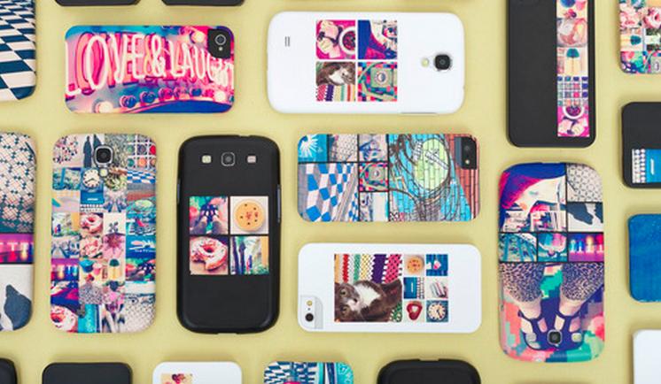 Jakie etui na telefon powinnaś nosić?