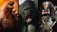 Którym filmowym potworem jesteś?