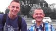 Jak dobrze znasz Adama i Tatę?