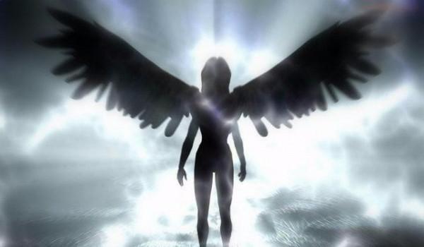 Jaki Anioł się Tobą zauroczy?