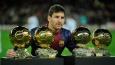 Czy na pewno znasz wielkiego Lionela Messi'ego?