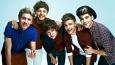 Czy wiesz z jakiej to piosenki One Direction?