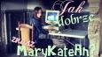 Jak dobrze znasz MaryKateAn?