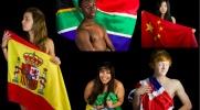 Z osobą jakiej narodowości powinieneś się zaprzyjaźnić?