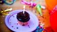 Gdzie możesz zrobić swoje urodziny?