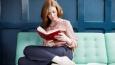 Jaką książkę powinieneś przeczytać?
