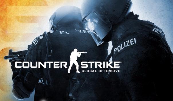 Jak dobrze znasz profesjonalnych graczy Counter Strike Global Offensiv?