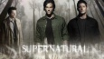 "Czy jesteś fanem ""Supernatural""?"