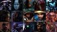 Który bohater ze StarCrafta do Ciebie pasuje?