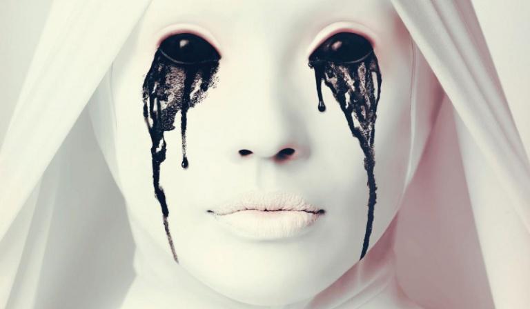 Jak dobrze znasz drugi sezon American Horror Story?