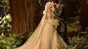 Jaka suknia ślubna pasuje do Ciebie?