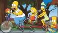 Jak dobrze znasz The Simpsons?