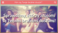 srodeky789y887