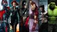 Która postać z Marvela jest Twoją bratnią duszą?