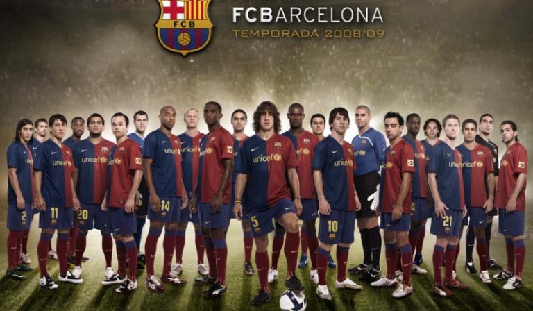Do którego klubu piłkarskiego pasujesz?