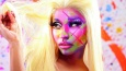 Która piosenka Nicki Minaj najbardziej do Ciebie pasuje?