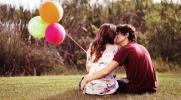 Kiedy znajdziesz miłość swojego życia?
