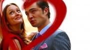 Czy na podstawie 20 pytań uda nam się odgadnąć czy jesteś zakochany?
