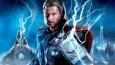 """Ile wiesz o """"Thorze"""" Marvela?"""