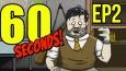 Jak świetnie znasz 60 sekund?