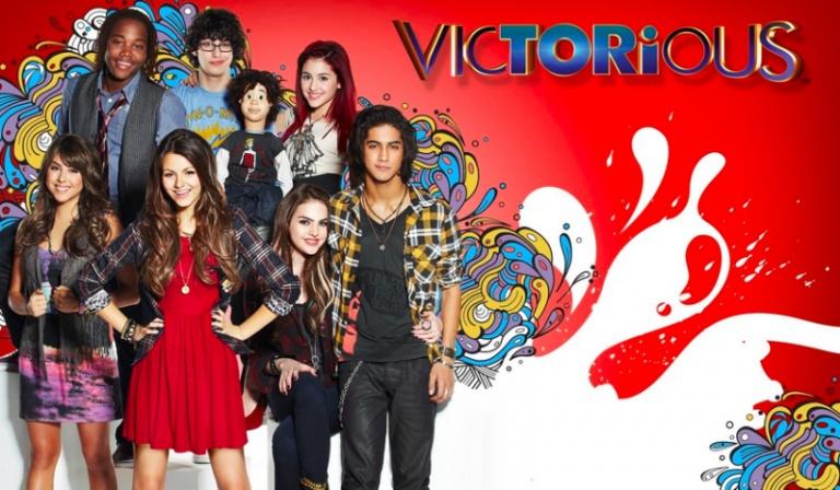 """Kim jesteś w """"Victoria znaczy zwycięstwo""""?"""