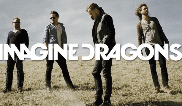 """Której piosenki zespołu """"Imagine Dragons"""" powinieneś posłuchać?"""
