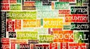 Jaki gatunek muzyczny do Ciebie pasuje?