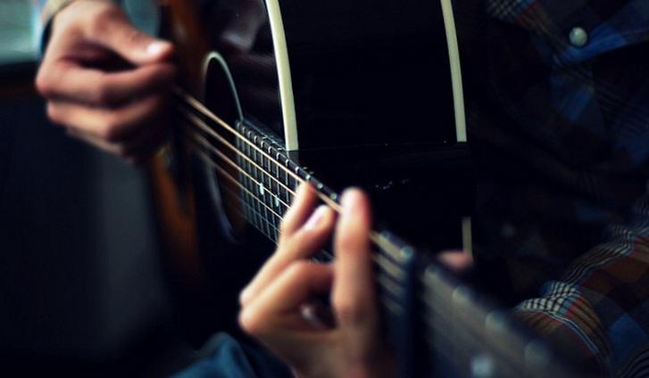 Jaki gatunek muzyki pasuje do Ciebie?