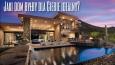 Jaki dom byłby idealny dla Ciebie?