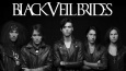 Jak dobrze znasz Black Veil Brides?