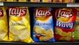 Którymi chipsami jesteś?