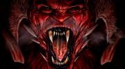 Jaką posiadasz zdolność do zwalczania demonów?