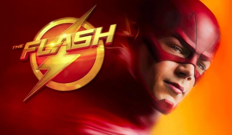 Którą postacią z The Flash jesteś?