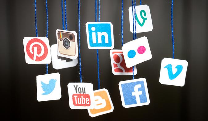 Od którego portalu społecznościowego jesteś uzależniony?