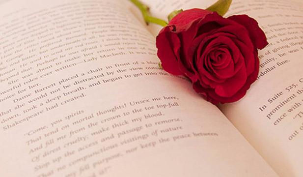 Który wiersz Jana Brzechwy poprawi Ci nastrój?
