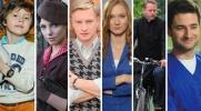 Do której postaci z polskich seriali pasujesz?