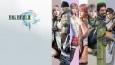 """Którą postacią z """"Final Fantasy XIII"""" jesteś?"""