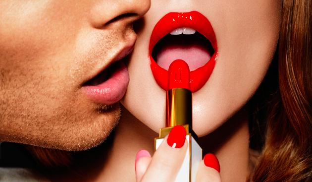 Jaki kolor szminki pasuje do Twojej osobowości?