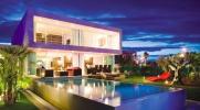 Gdzie i w jakim domu będziesz mieszkać w przyszłości?
