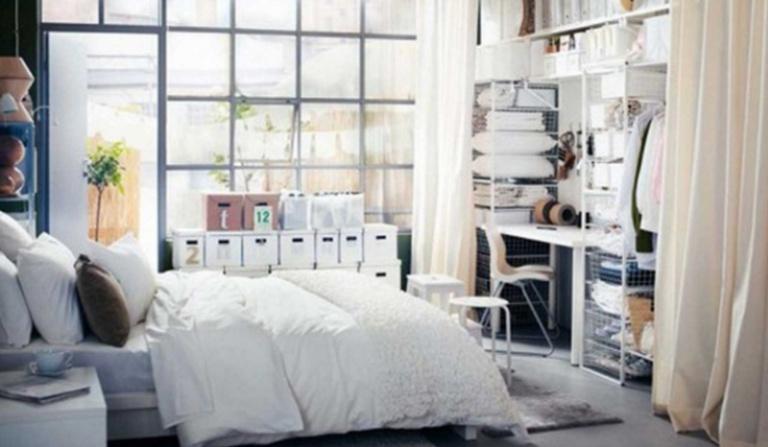 Jaki pokój do Ciebie pasuje?