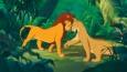 Którą lwicą z Króla Lwa jesteś?