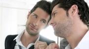 Jak wielkim jesteś narcyzem?