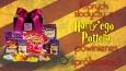 Których słodyczy z Harry'ego Pottera powinieneś spróbować?