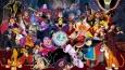 Którym czarnym charakterem z Disneya jesteś?