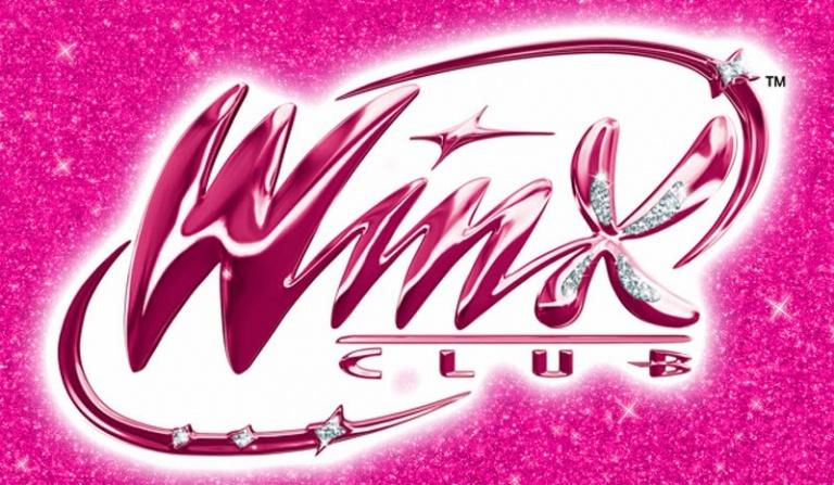 Którą z WINX jesteś?