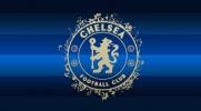 Jak dobrze znasz Chelsea FC?