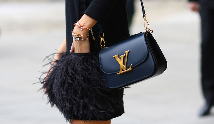 Jaka torba/plecak do Ciebie pasuje?